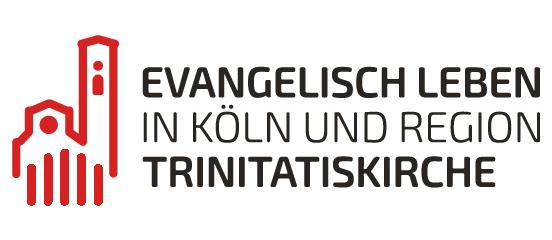 Evangelische Trinitatiskirche Köln